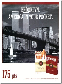 1995BrooklyncigarettesespFotogramas