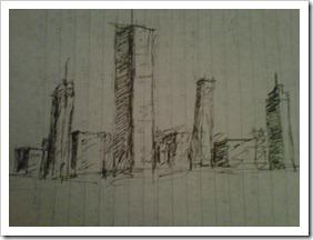 Yonkers-20110924-00093