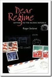 Dear Regime
