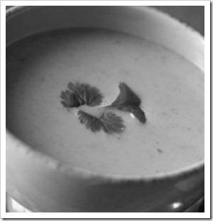 Low-carb-soups