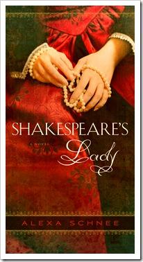 ShakespearesLady_300rgb_rd3