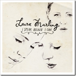 Natasha-Thompson-Laura-Marling-I-Speak-Because-I-Can-Illustration