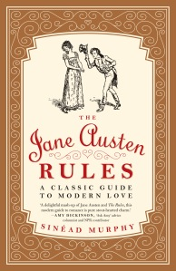 The Jane Austen Rules US 300dpi